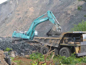 The government has ironed out issues related to transfer of mining leases and grant of forest clearances to coal block winners.