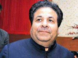 Rajeev Shukla strongly condemned the attack on the BCCI's headquarters in Mumbai by Shiv Sena workers protesting against the Board president Shashank Manohar.