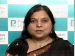 Tata Motors, Glenmark, Federal Bank are top three high conviction ideas: Amisha Vora