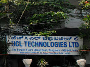 Technologies Ltd has under a definitive agreement acquired a Bengaluru-based privately held engineering services firm C2SiS for undisclosed sum.