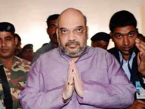 He accused Kumar and Yadav of trying to turn Bihar Assembly election into a battle between backward castes and upper castes.