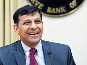 """That (the 9 % growth) is certainly an aspiration we should have but we need to eliminate the supply constraints, including our human capital,"" Rajan said."
