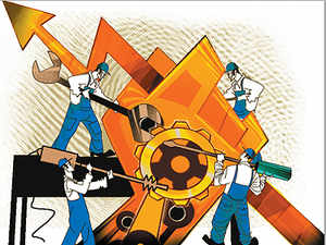 Sunil Hitech Engineers today said it has bagged orders worth Rs 474 crore for projects in Bihar from Ministry of Road Transport and Highways.