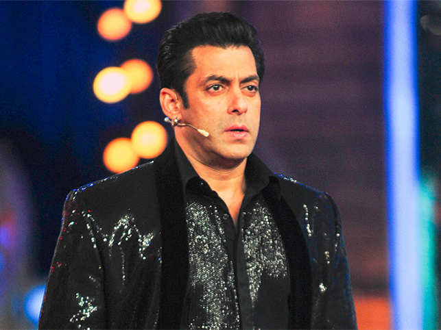Salman Khan's sister Arpita Khan Sharma has denied reports that her brother is engaged to Romanian TV personality Lulia Vantur.