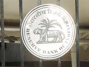 The Reserve Bank of India today said it has signed an information sharing pact with the Central Bank of UAE