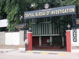 Armed with fresh inputs from questioning of suspects in the Sheena Bora murder case, CBI today carried out searches at the residences of all important actors.