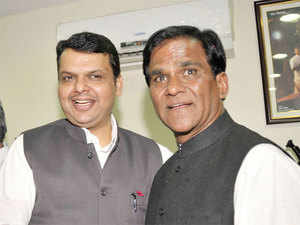 State BJP president Raosaheb Danve, while speaking to reporters here, said Shiv Sena had been opposing sports and cultural ties with Pakistan for long.