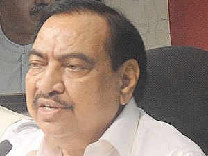 Maharashtra government has no plans to rename the 'Rajiv Gandhi Jeevandayi Arogya Yogana', a health care scheme for the economically poor sections of the society, state Agriculture Minister Eknath Khadse said here today