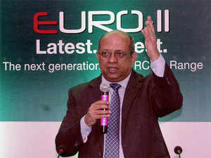 Havells also plans to expand its reach to tier II and III cities to increase retail network, Vice-President and Head of Switchgear Segment A V Jagadish said.
