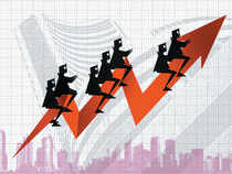 SKS Microfinance today posted a 37.2 per cent increase in its net profit at Rs 77.86 crore for the second quarter ended September 30, 2015.