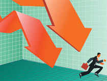 Mangalore Chemicals and Fertilizers Ltd (MCFL) today reported a net loss of Rs 19.45 crore in the second quarter ended September 30, on sluggish sales.