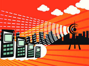 Telcos are seeking a meeting with the regulator this week to clarify pain points in the latter's mandate to compensate consumers for call drops.