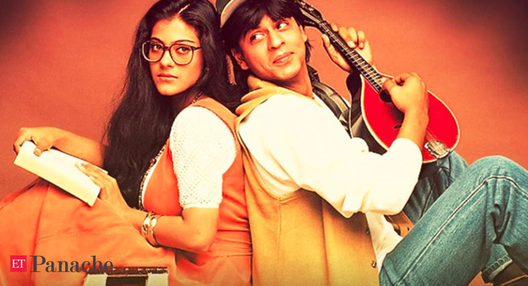 is ddlj a nationalist cinema essay 1983: the second nationalist moment (the moment of arrival) though the bollywood-copied films such as dost-dushman expanded the film viewership in the late 1970s bangladesh especially bringing in semi-urban, working-class audiences to theatres, ironically these 'plagiarised' films contested the cultural-modernist vision of nation-building, a vision that was mainly projected by the western.