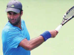 Yuki Bhambri cracked the coveted top-100 bracket by achieving a career-best rank of 99, a reflection of his consistent progress in the last few months.