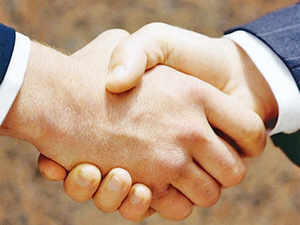 The Sweden-based drug firm Recipharm has entered into an agreement to acquire a majority stake in Nitin Lifesciences Ltd.