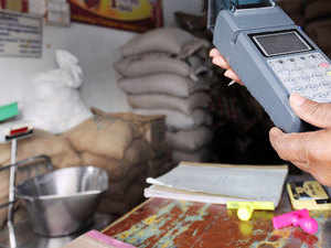 J&K government is mulling over installing cameras in the stores of CAPD in all districts to ensure transparency and plug in pilferage of food grains.