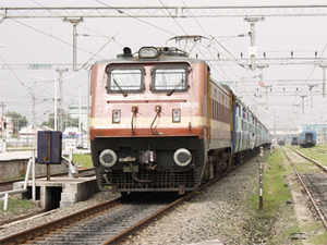 """""""We are contemplating to shift Ferozepur division to Jalandhar and consultations in this regard are going on,"""" Divisional Railway Manager, Anuj Prakash said."""