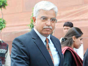"""""""Persons providing actionable evidences against any other civilian involved in corruption will also be eligible for a reward of Rs 10,000,"""" Bassi added."""