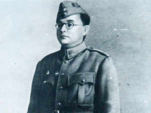 India today asked Russia to share any information it has on the seven-decade-old mystery surrounding Netaji Subhas Chandra Bose.