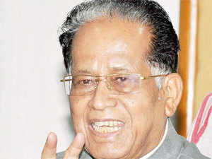 Gogoi today ordered a high level inquiry into the farmers' suicide in the state in the last 14 years that appeared on a section of news papers