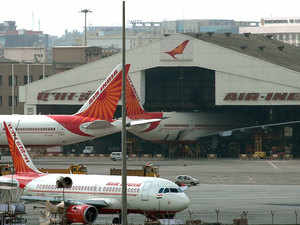 Air India has sought relaxation in the mandated fitness standards for cabin crew, citing that less stringent requirements would help the airline retain a sizable chunk of its cabin staff.