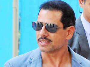 """Manohar Lal Khattar today insisted that the notice issued to a company owned by Sonia Gandhi's son-in-law Robert Vadra was not any act of vindictiveness, saying such a step has been taken with regard to """"all defaulters"""" and not him alone"""