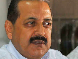 Indian youths are second to none in the world and are capable of making a niche for themselves wherever they take up a vocation within the country or abroad, Union Minister Jitendra Singh said