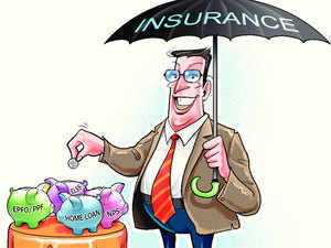 Insurers feel that the new clarifications from the regulator Irda on higher FDI will boost foreign capital inflows into the industry
