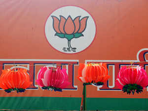 Kerala BJP state unit president V Muraleedharan has said his party has no plans to protest against beef-eating in Kerala.
