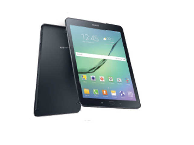 If you are on the lookout for a premium Android tablet and dont mind the price, the Tab S2 is highly recommended.