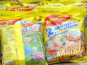 Maharashtra government has decided to challenge in the Supreme Court the Bombay High Court order in August lifting a countrywide ban on Maggi.