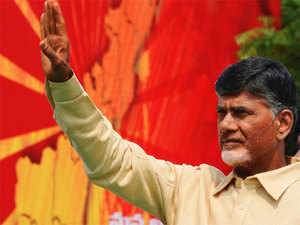 Andhra Pradesh Chief Minister N Chandrababu Naidu today announced Rs 15 crore for the welfare of families of policemen in the state.