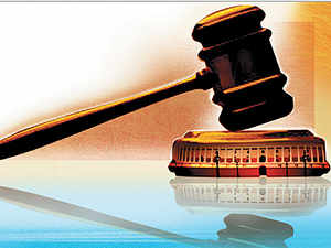 Government today deferred a decision on convening the Winter session of Parliament till next week, amid indications that it could be summoned any day after November 19.