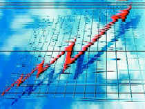 Net sales for the quarter under review came in at Rs 1,557.46 crore, up 6.30 per cent from Rs 1,464.87 crore in the year-ago period.