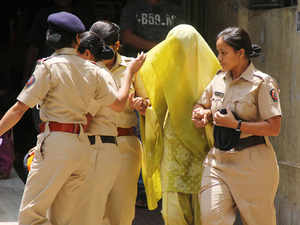 The role of an acquaintance of Indrani Mukerjea, who once worked for her husband, has come under the scanner of CBI which is probing the murder of her daughter Sheena Bora in 2012.