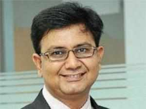 Markets are being balanced out by inflows by domestic investors, who remain pretty sanguine at a time when FII flows are quite volatile, says Udasi.
