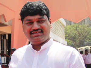NCP leader Dhananjay Munde took a dig at the BJP-Shiv Sena government saying one year under their rule is the most unsuccessful that any government had till date in the state's history.