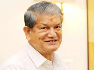 Police personnel deployed in high altitude areas of Uttarakhand will get a daily allowance of Rs 300, Chief Minister Harish Rawat today said.