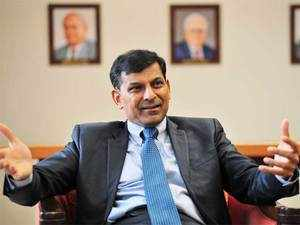 The RBI, cut its benchmark policy rate- the repo rate by 50 bps to 6.75% to kick start economic activity on September 29.