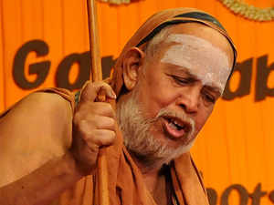Kanchi math pontiff Jayendra Saraswathi, among others, will take part in the inaugural session.