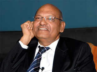 Cairn India, controlled by billionaire Anil Agarwal (in pic), is seeking to extend the contract to operate the oil and gas block in Barmer, Rajasthan, by 10 years.