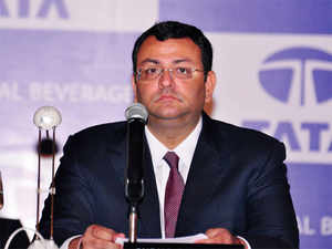 The renewed attempts at sharpening the consumer focus have come under the direction of Tata group chairman Cyrus Mistry.