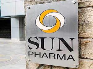 Sun Pharma settles patent litigation with Acorda