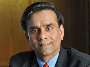 Market performance is inversely related to the level of investor enthusiasm at a particular point in time, says Kumar.
