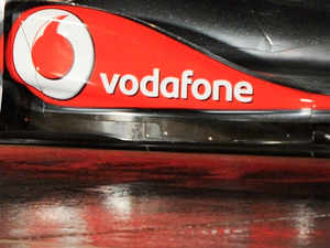 In the last six months, Vodafone has put up over 500 sites in Delhi NCR, while capacity of existing 550 sites have been augmented.