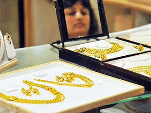 Customs officials have been asked to intensify measures, including minutely scanning suspect passengers and commercial consignments to check smuggling of gold, official sources said.