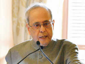 President Pranab Mukherjee will inaugurate the 75-day-long 'Diu Festival' scheduled to commence at the Union Territory of Diu.