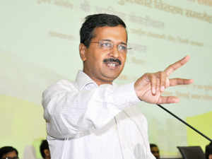 The Delhi Chief Minister asked Prime Minister Narendra Modi to sack the Minister of State for External Affairs immediately.
