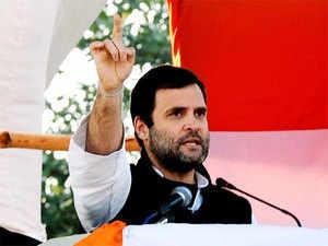 Senior Congress leader Digvijay Singh has rubbished any talk of banishing seniors after Rahul Gandhi's elevation as party President.