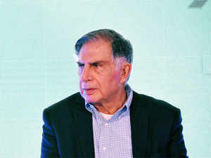 This is the first investment in digital payment services for Tata, who has previously shown interest in consumer-facing online ventures.